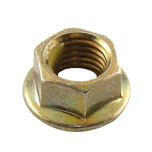 712-04105 MTD Nut