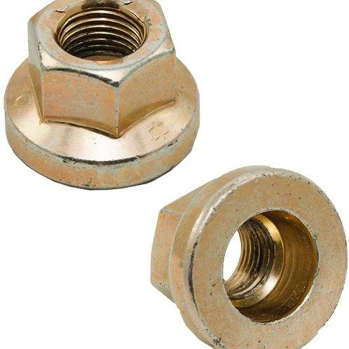 532139729 Flange Nut