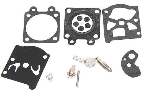 530035260 Carb Kit