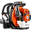 580BTS Mark II Back Pack Leaf Blower