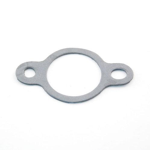 Kohler 12 041 02 Base Gasket for air filter.