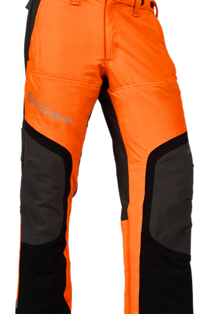 Technical Hi Viz Pants