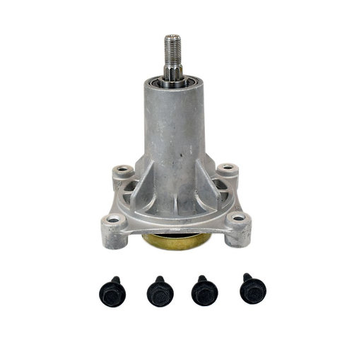 587819701 Spindle Assy.