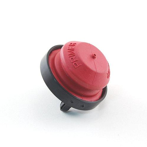 570682 (Tecumseh Red Primer Bulb)