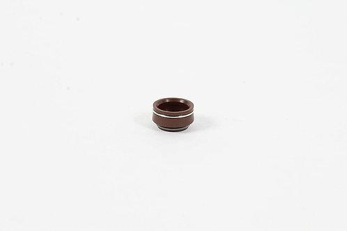12209-ZE8-003 Seal Valve Stem