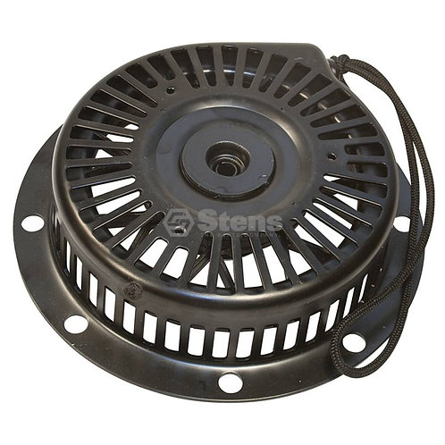 150-563 Stens Recoil Starter Replaces Tecumseh 590788.