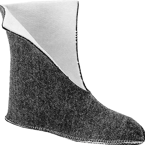 Rubber Boot Liners