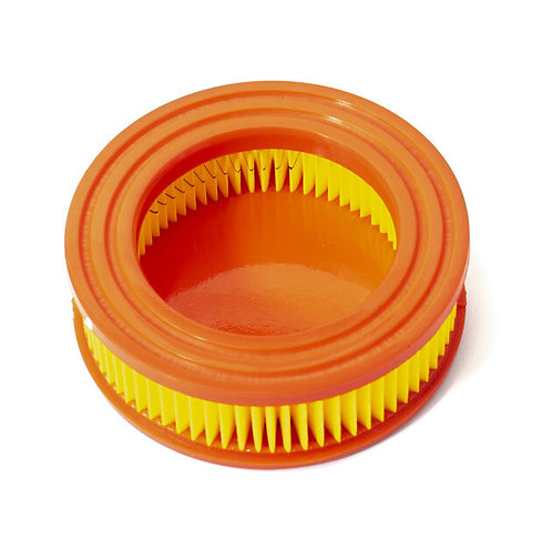 951-14628 MTD Air Filter