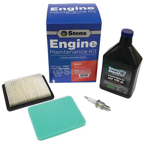 785-606 Stens Engine Maintenance Kit replacement forHonda OEM 17211-ZL8-023.