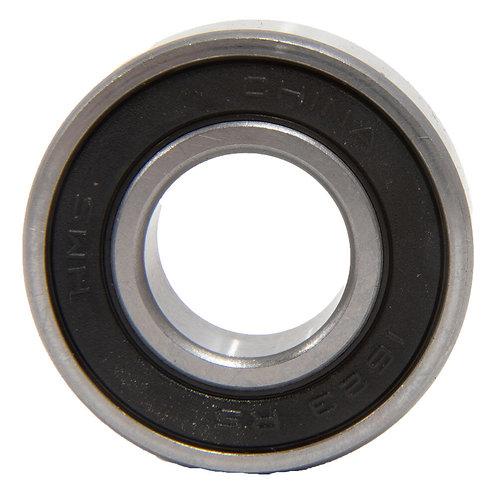 941-0155 MTD Bearing