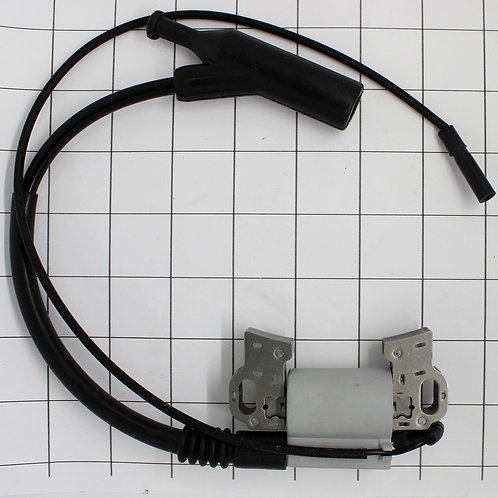 46.123000.03 Champion Ignition Coil