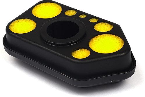 5099 (Briggs Air Filter Upgrade Kit)