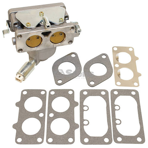 Stens 520-024 Carburetor Replaces 791230.