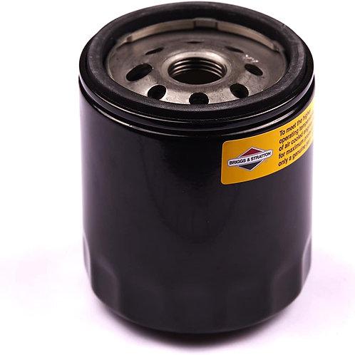 491056 (Briggs Oil Filter)