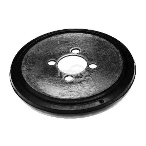 05-7678 Snapper Friction Disc