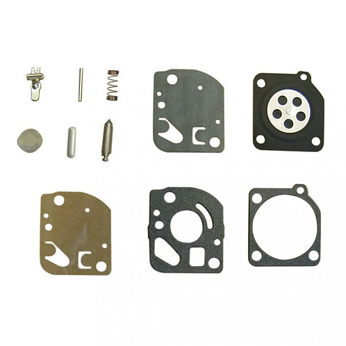 RB-64 Zama Carb Kit