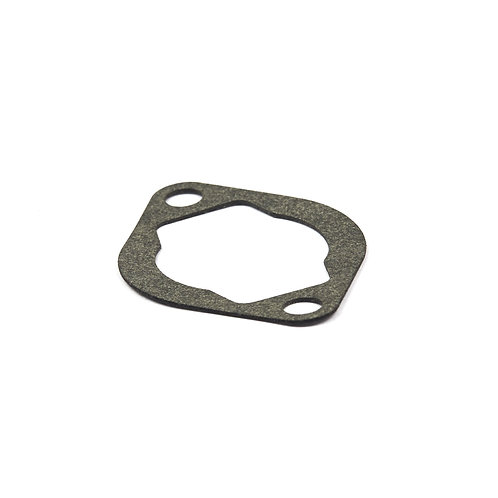 692277 (Briggs Air Cleaner Gasket)
