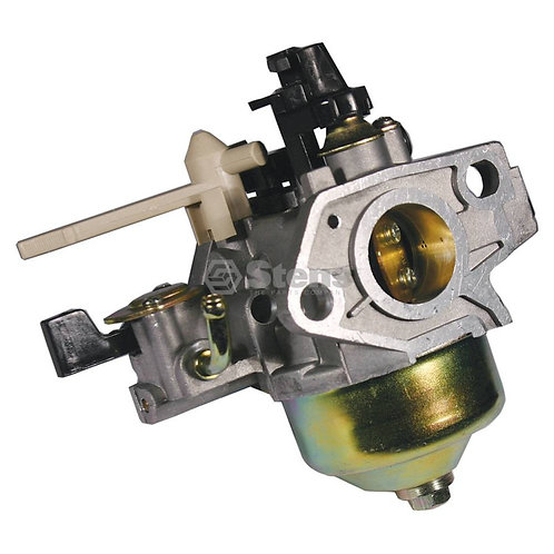 Stens 520-734 Replacement Carburetor For Honda 16100-ZE3-V01.