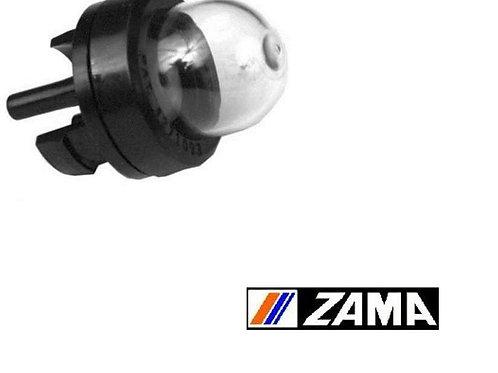 A056013 Zama Primer Bulb