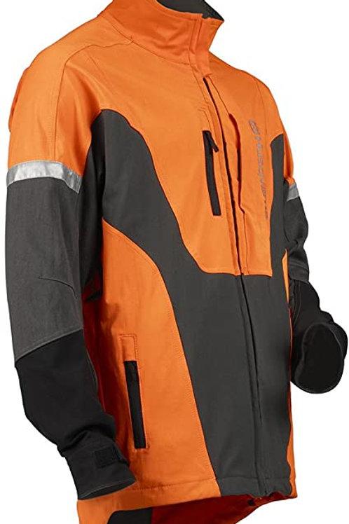 Technical Jacket (Husqvarna)