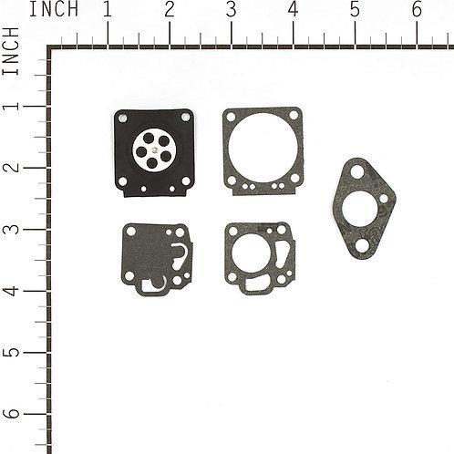 49-826, Carb kit