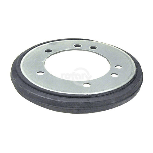 05-300 Snapper Friction Disc