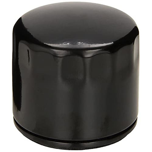 21 050 01-S Kohler Oil Filter