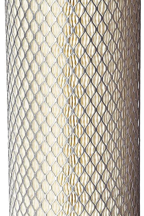 Kohler 25 083 01-S Air Filter