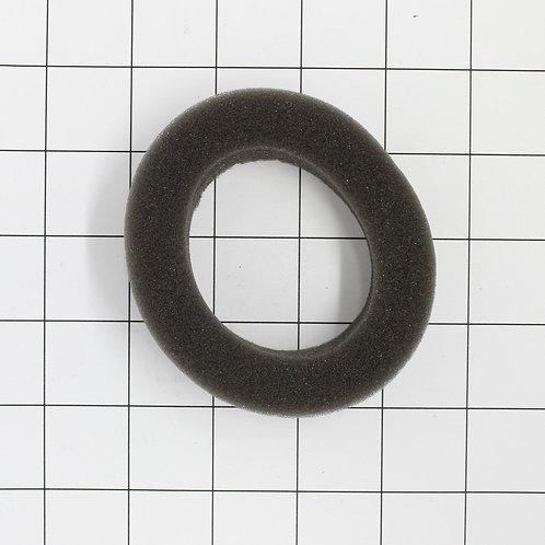 951-14627 MTD Foam Air Filter