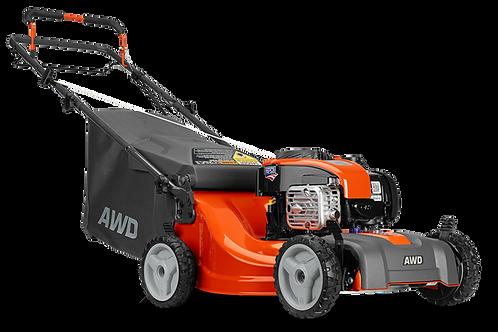 LC221A (AWD Mower)
