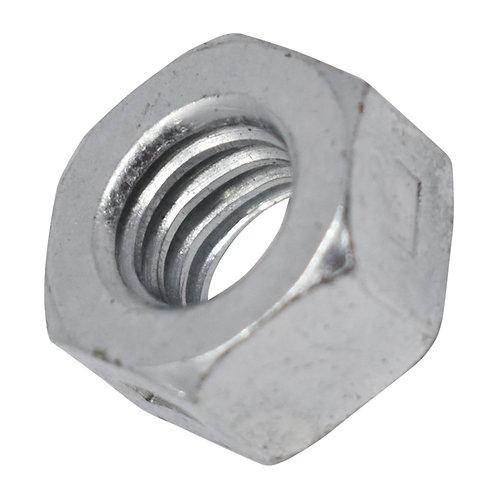873930500 Craftsman NUT JAM LOCK 5/16-18