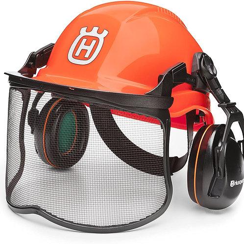 Forestry Helmet Husqvarna p#592752601