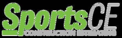 SportsCE new logo_Logo only SportsCM_Log