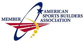 ASBA Member Logo Small.jpg