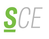 SCE green logo-white.png