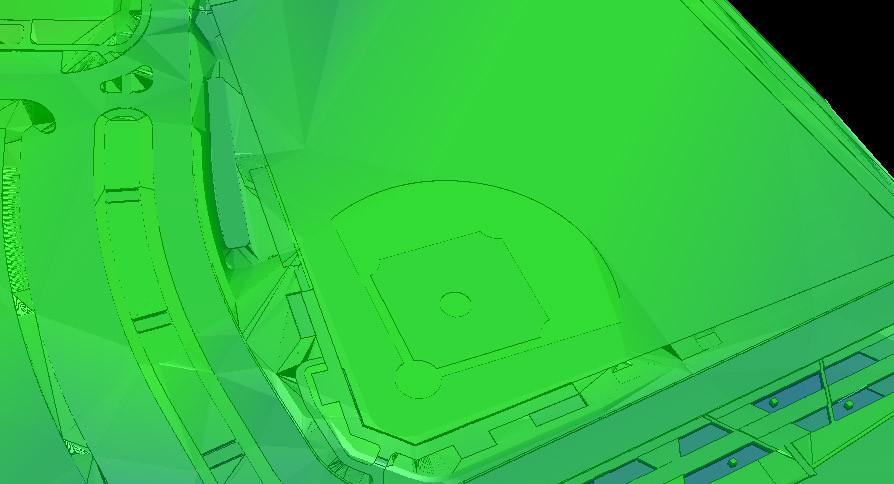 Baseball_SHS.jpg