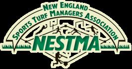 NESTMA-Logo.png