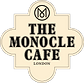 monocle cafe.png