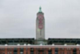 Oxo London.jpg