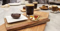 nespresso cafe-gourmand.jpg