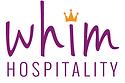 Whim_Hospitality-Retina2.png