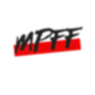 Contemporary M{FF Logo.png