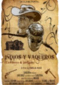 CowboysIndians_Poster.jpg