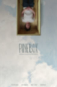 PINEBOX POSTER.jpg