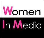 wim-logo-large.png