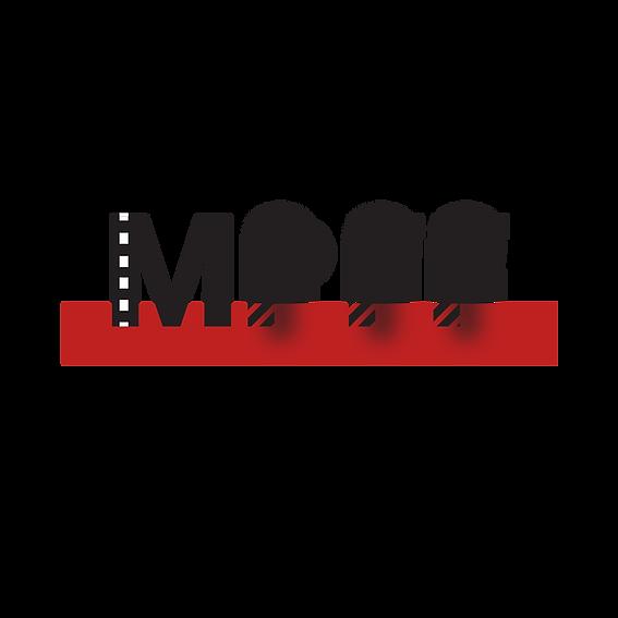 MPFFRedLogo (2).png