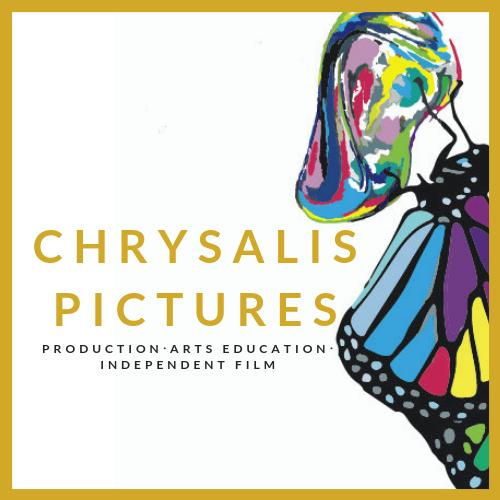 New Logo Chrysalis.png