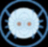 Icon Nanotech5.png