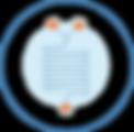 Icon Nanotech6.png