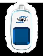 Cancer Biosensor Mursla chip.png